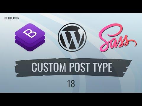 Разместить wordpress в своем каталоге