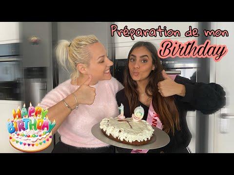 on-prépare-mon-birthday-ensemble!!!