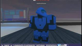 Roblox Hex Part 2 Lazy day