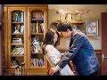 朱主爱 - 藏不住的心跳 | 电视剧《我只喜欢你》主题曲MV | 吴倩 张雨剑 | Le Coup De Foudre - OST