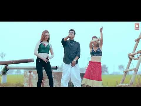 Haryanvi HD Video Song New!!RK STAR HARYANA VIDEO!!rk Star Haryana Video