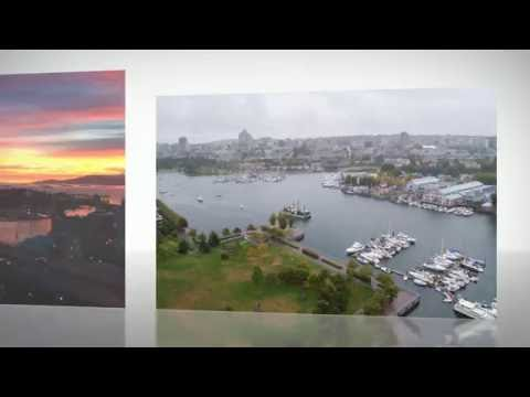 Icon 1 Downtown Vancouver furnished apartment for rent ID: 3900