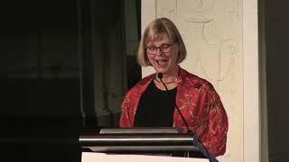 2018 National Conference - Carol E. Byrne