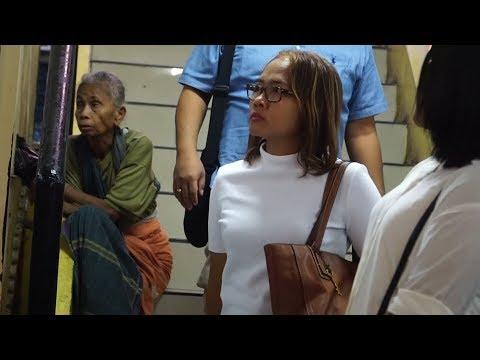 ternyata-begini-kondisi-pasar-beringharjo---pasar-tradisional-terlengkap-di-yogyakarta