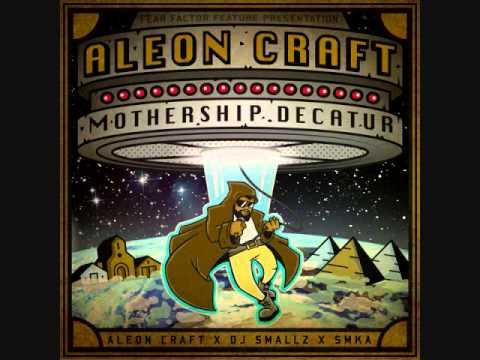 Aleon Craft ft. G-Wiz & Heavy Slim -