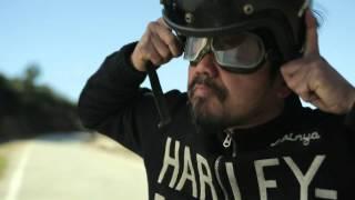Shinya Kimura   Motorcycle Mechanic