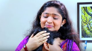Manjurukum Kaalam | Episode 277 - 13 February 2016 | Mazhavil Manorama