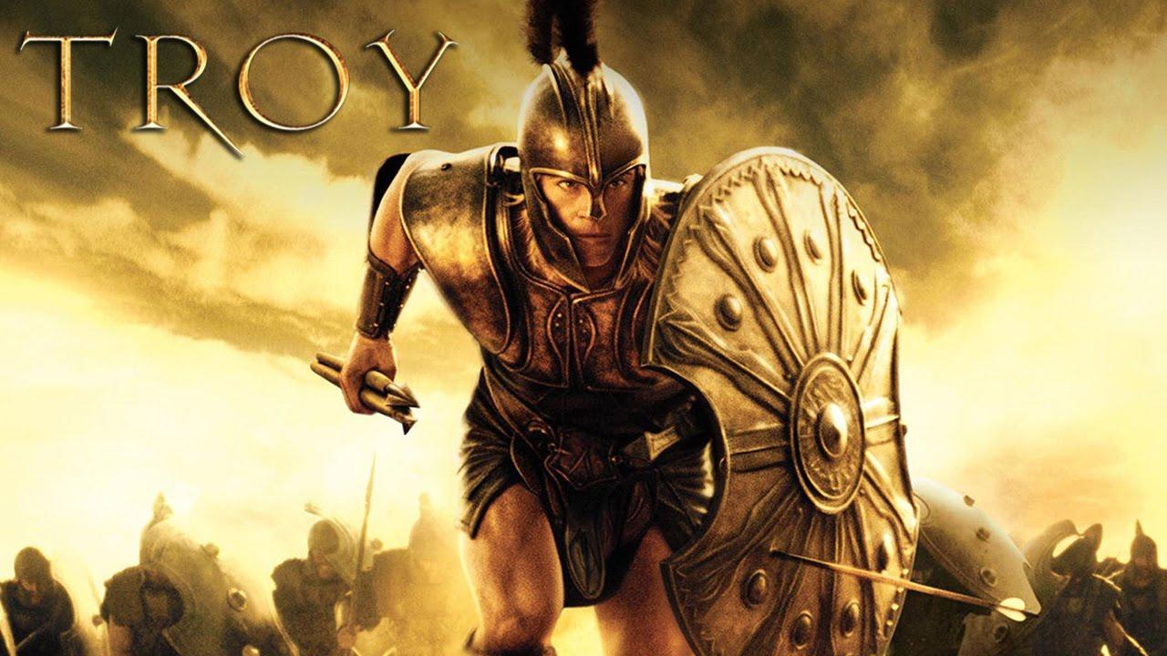 Скачать мод спартанец через торрент