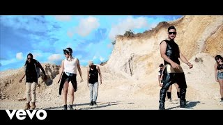 Chanto Salvador - Hasta Que Salga El Sol
