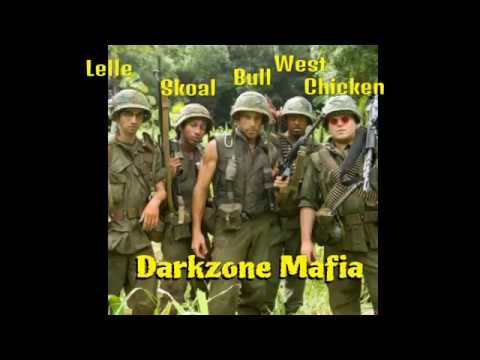Darkzone Mafia going rogue