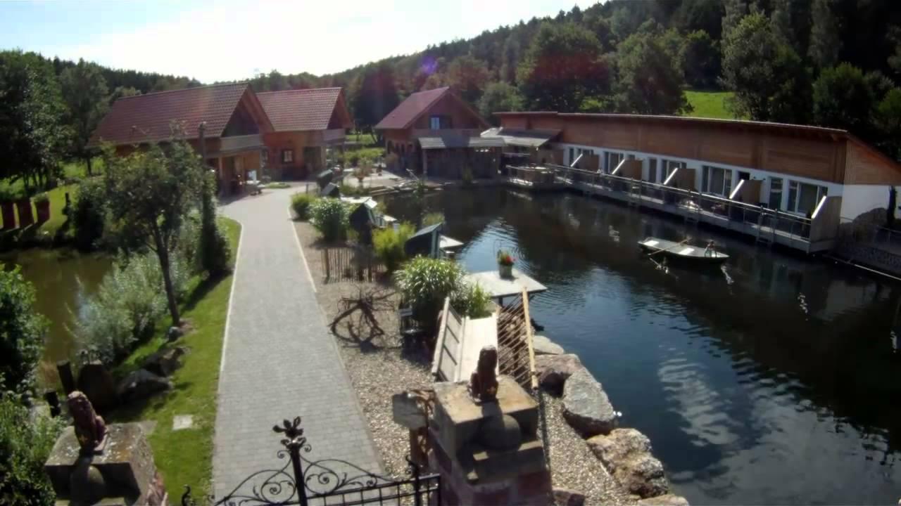 Hessen Mühle landgasthof hessenmühle luftfilm