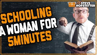 5-minutes-of-telling-a-woman-she-s-wrong-steve-hofstetter