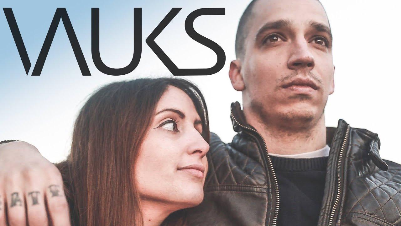 vauks-feat-rok-piletic-dan-z-njo-official-video-vauks-official