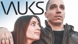 Vauks feat. Rok Piletic - Dan z njo (Official video)