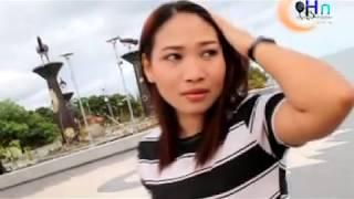 Dangdut GorontaloBIYONGO HARATA Original