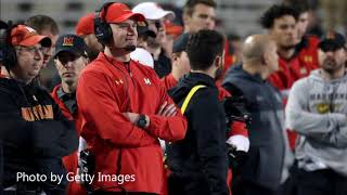 Should Nick Saban Hire DJ Durkin?