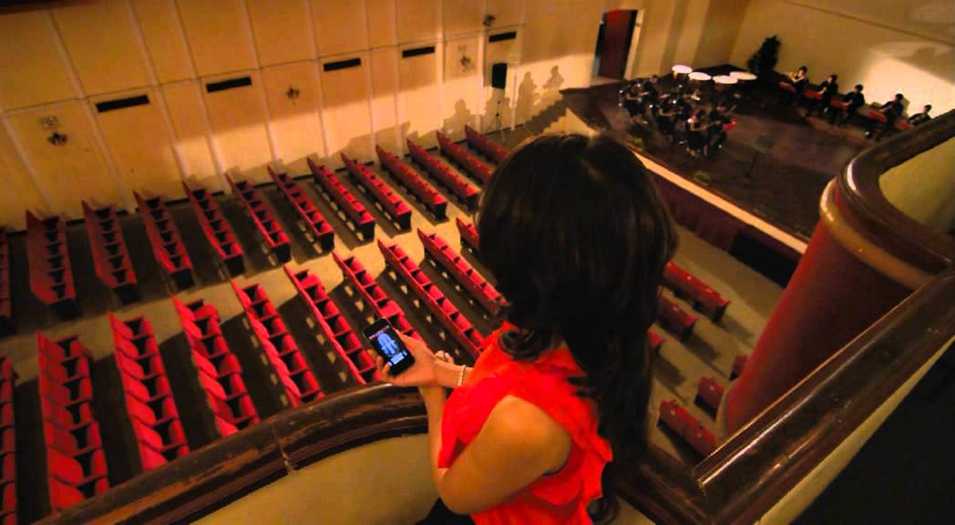 Download BHD Star Cinema 3/2 | Giữa Hai Thế Giới (Official Trailer)