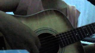Để mãi có nhau- Guitar đệm hát.
