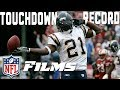 Inside LaDainian Tomlinson's Epic Quest for the Touchdown Record | A Football Life | NFL Films