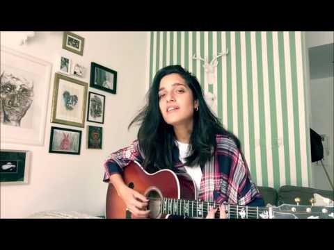 Levante - Alfonso (Acoustic)