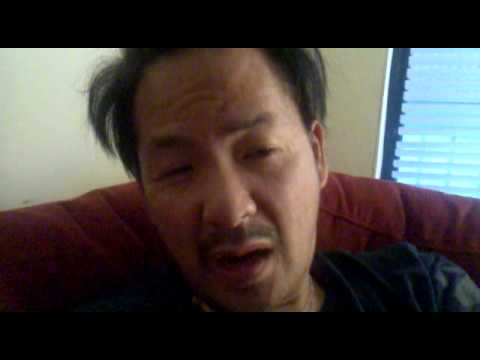 CHAU VAN TRUONG - Jobless