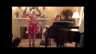 SIa-Soon We'll Be Found-Live At Camp Krim 8/12/10 Mp3