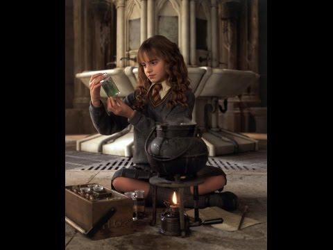 handjob-hermione-granger-schoolgirl-naked-hot-college-dick