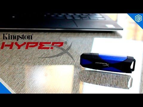 Los Nuevos Consumidores El Marketing 3.0 y Nuevas Tecnologías de YouTube · Duración:  9 minutos 2 segundos  · 58 visualizaciones · cargado el 20.04.2017 · cargado por Centro Noticias Perú