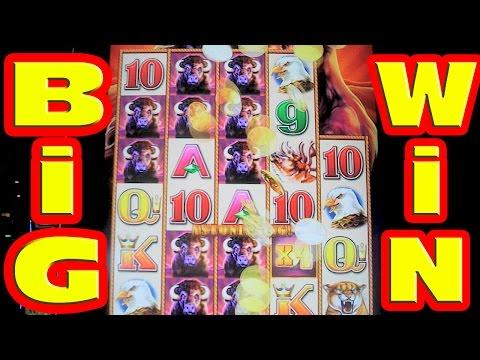 jetsons slot machine