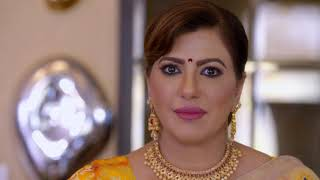 Kundali Bhagya | Premiere Ep 945 Preview - May 11 2021 | Before ZEE TV | Hindi TV Serial