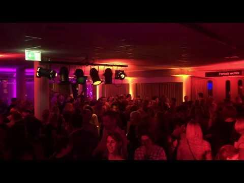 Me-Sound für Veranstaltungen und Events in NRW