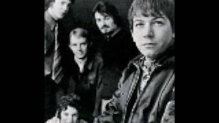 Shake Rattle and Roll - Eric Burdon and the New Animals 1967