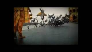 Swarnim Gujarat Song  A R Rahman