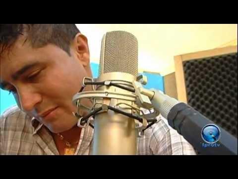 Cristiano Neves, Desliguei Meu Telefone, A Paixão do Brasil, Foto e filmagem é IPROTV