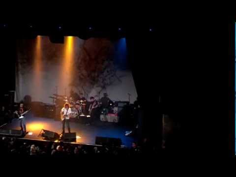 Soundgarden  -  Worse Dreams  - Live 11/27/12 - Fonda Theater, Hollywood