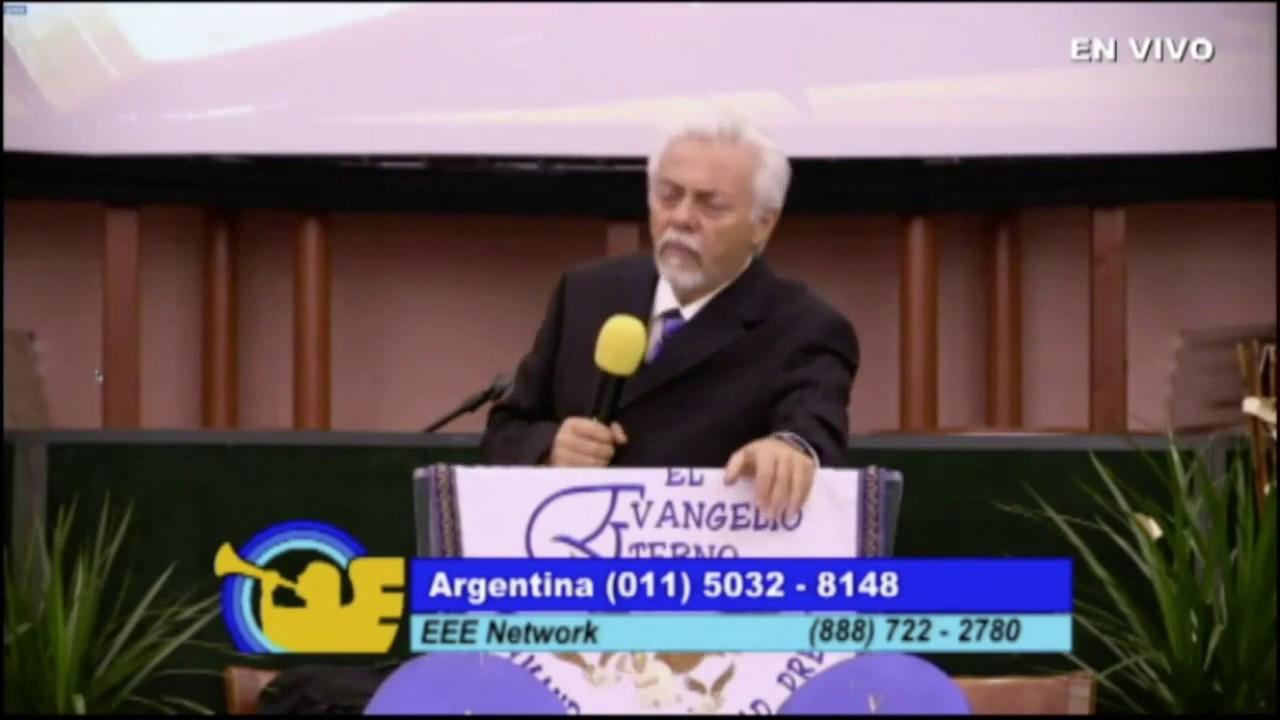 SÍMBOLOS PAGANOS EN LA ADORACIÓN CRISTIANA / Hugo Gambetta