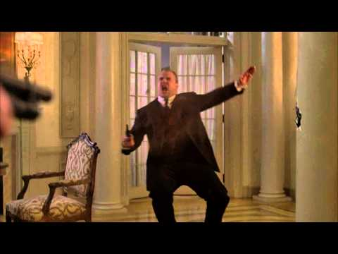 Boardwalk Empire Season 4: Season 3 Revisited Show (HBO)