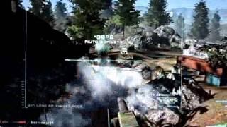 homefront gameplay ita part2