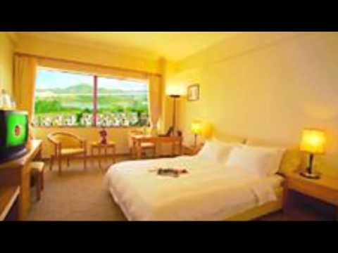 Golden Lake Guangdong Hotel