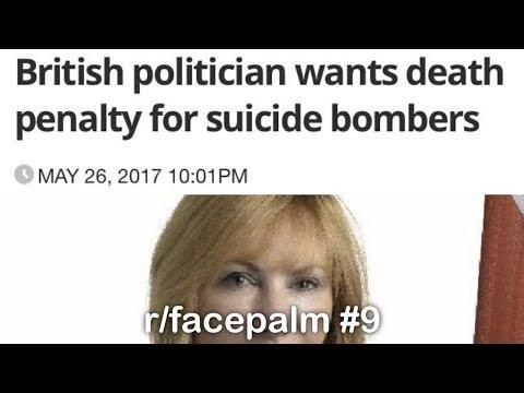 r/facepalm Best Posts #9