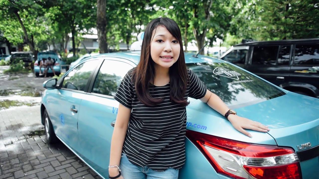 Mobil Bekas Berkualiatas Toyota Vios Limo Youtube