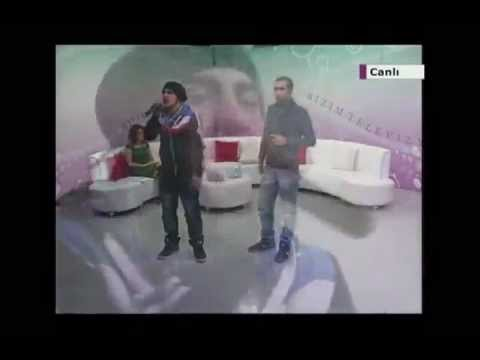 Arsız Bela ftEsmer Maruz   Seven à lmüş Ardından Video Klip