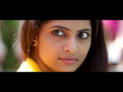 Sollanum Thonuchu - Tamil Love Shortfilm 2016 HD