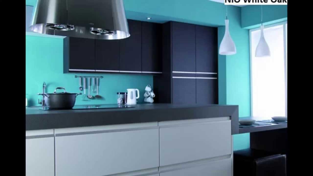 Bespoke Kitchen Design 01245 351151 Regal Kitchens Based in ...