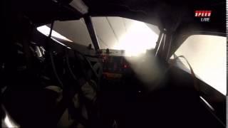 Prototype Huge Flip Crash 2015 Onboard At Roar Before The 24 Daytona thumbnail