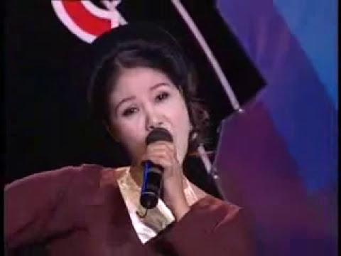 Xẩm Lấy Chồng Già - NSUT Thanh Ngoan - hatxam.net