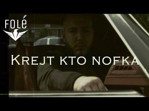 Смотреть клип Don Phenom - Freestyle