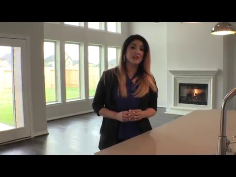 Newmark Homes In Shadow Ridge | Pearland  To Houston Inventory Homes For Sale