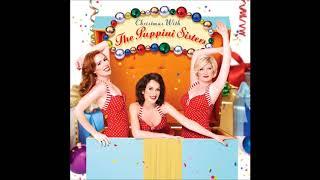 The Puppini Sisters - Santa Baby