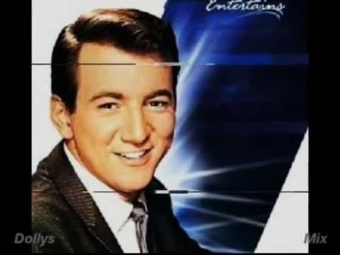 BOBBY DARIN ~ REASON TO BELIEVE mp3